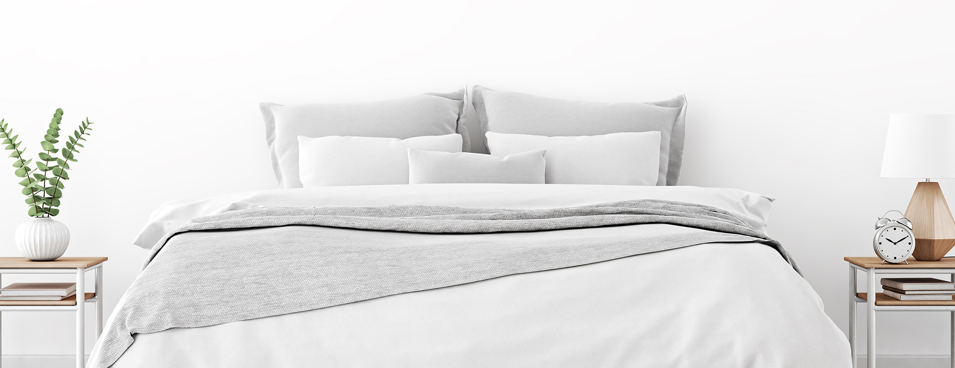 oreiller-memoire-de-forme